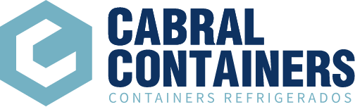 Cabral Containers