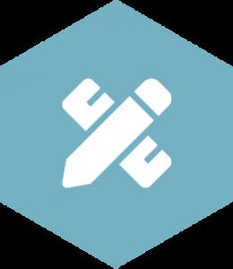 Ícone Personalizado