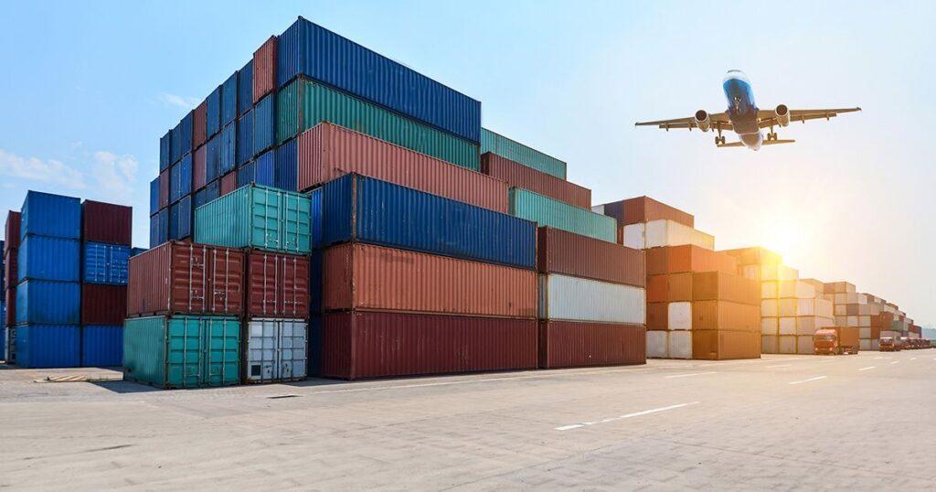 Como economizar usando containers em sua empresa