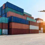 Como economizar usando containers