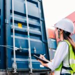 Container frigorífico: cuidados no seu carregamento